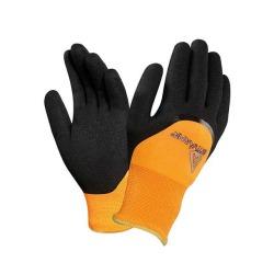 Arbeitskleidung & -schutz Arbeitshandschuhe 1-12 Gr 7 Montage Lager Handschuhe Polyamid Montagehandschuhe