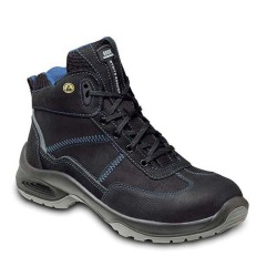 Stiefel S2 ESD AL 782 Plus NB
