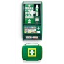 First-Aid-Station Set DIN 13157