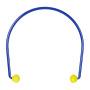 E-A-Rcaps Bügelgehörschützer EC01000
