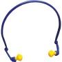E-A-R Flexicap Bügelgehörschützer FX01000