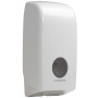 AQUARIUS* Toilet Tissue Spender 6946