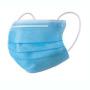 OP-Maske 2001-TYPE IIR (00-230) blau