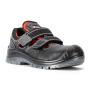 Sandale S1P 81103-03L PORTORICO